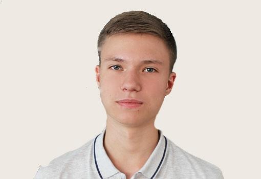 Авраменко Юрій